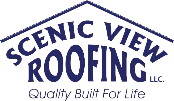 Scenic View Roofing