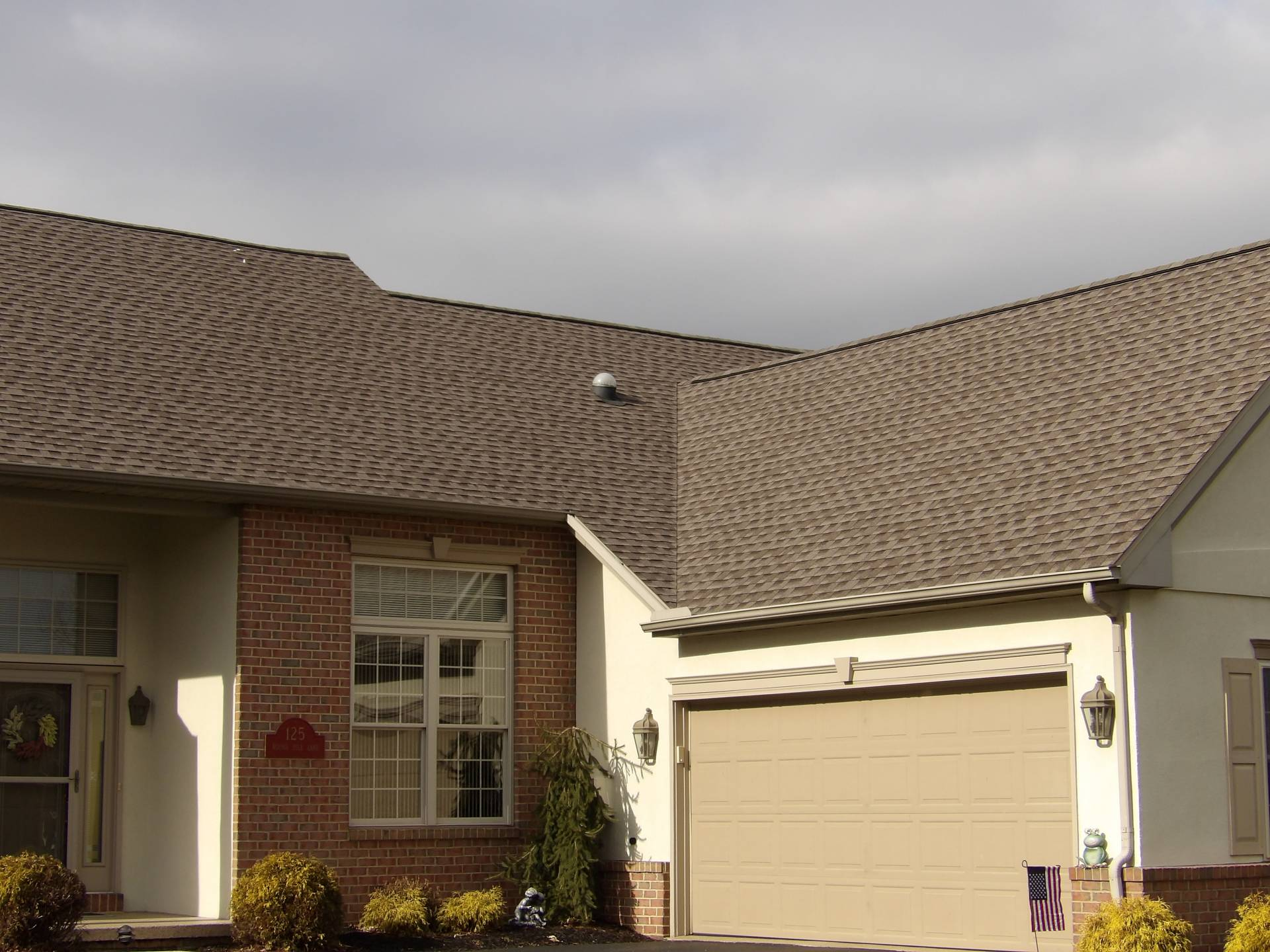 Roofing Siding Amp Gutter Photo Gallery Scenic View Roofing