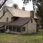 Emergency Roof Repair Fix in Chester, PA