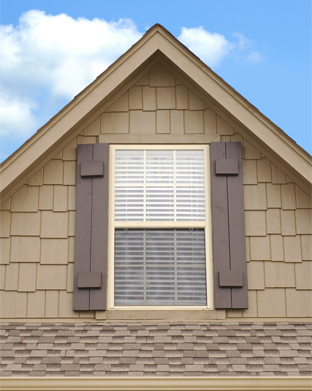 Experienced Metal Amp Vinyl Siding Contractors In Lancaster Pa